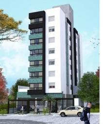 Apartamento à venda com 2 dormitórios em Petrópolis, Porto alegre cod:RG5141