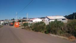 Terrenos A Prazo - Fazenda Rio Grande