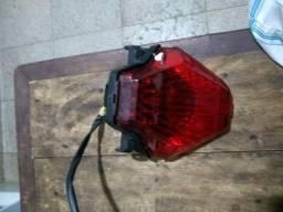 Vendo lanterna mt-03