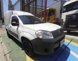 Fiat Fiorino 2015/2015 Com ar - 2015