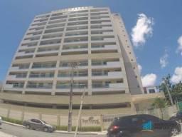 Apartamento com 3 dormitórios para alugar, 84 m² por r$ 1.649,00/mês - são gerardo - forta