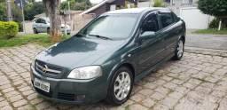 Astra 2.0 2009 - 2009