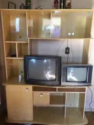 Tv Desapego