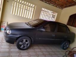 Tr.os dois em carro mais novo - 2004