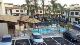 Sobrado com 3 dormitórios à venda, 102 m² por R$ 380.000,00 - Jardim América - Goiânia/GO