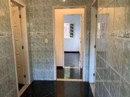 Apartamento em Santa Teresa com 2 quartos super barato, oportunidade!!