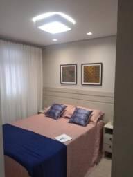 _ Imóveis de dois dormitórios McMv em Almirante