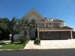 Casas de 4 dormitório(s), Cond. Vale Das Rosas cod: 31971