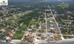 Excelentes Terrenos para Investimento prox a Coamo, Baln Ipacaray em Itapoá/SC