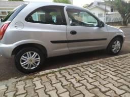 Celta 2003 r$ 8.900 - 2003