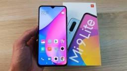 Xiaomi Mi 9 Lite 64gb- (Loja Cohab)-Total Segurança na Sua Compra