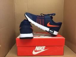 Nike Runner 38 ao 43