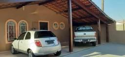 (MR 001) Excelente casa no bairro Perequê Açu (Estuda permuta por casa somente em Taubaté)