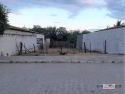Terreno à venda, 300 m² por R$ 120.000 - Jardim Guanabara - Patos/PB