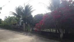 Terreno no Condomínio Flor do Araçá Cód:323