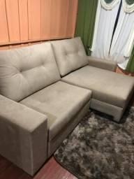 Vendo sofá kappesberg