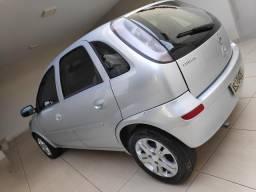 Corsa Hatch Maxx completo - 2008
