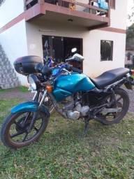 Vendo moto - 1998