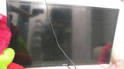Vendo TV Samsung 40polegada
