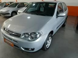 Fiat/ Palio 1.0 economy - 2014