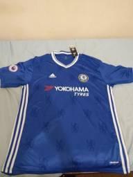 Camisa Original do Chelsea