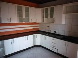 Casa em Araucaria