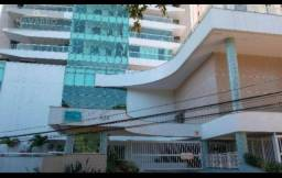 Apartamento à venda por R$ 950.000 - Pituba - Salvador/BA