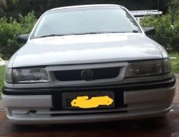 Vendo Vectra 94/95 - 1994
