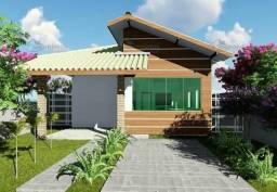 Projetos residências até 100 metros quadrados R$ 400,00