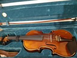 Violino Hoyden 4/4