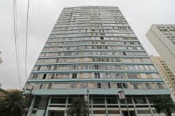 Apartamento Residencial / Centro