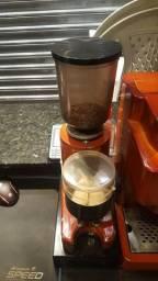 Maquina de café Profissional