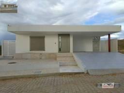 Casa com 3 dormitórios à venda, 198 m² por R$ 490.000