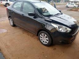 Ford Car s 1.5 COMPLETO - 2015