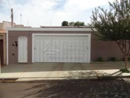 Casa para alugar com 3 dormitórios em Jardim das acacias, Cravinhos cod:L21646