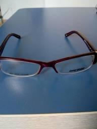 Óculos p leitura mormaii