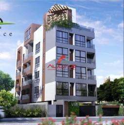 Apartamento à venda com 2 dormitórios em Intermares, Cabedelo cod:1465