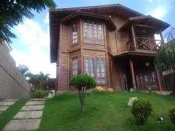 Título do anúncio: Casa de condomínio à venda com 3 dormitórios em Castelo, Belo horizonte cod:240