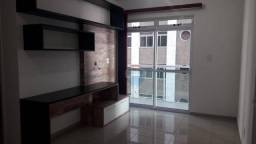 Apartamento com 1 dormitório para alugar, 67 m² por r$ 1.100,00/mês - centro - juiz de for