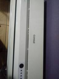 Vendo AR condicionado Split