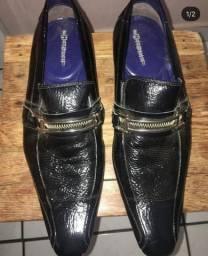 d3dbeb32e sapatos