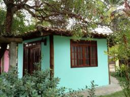 Alugo sitio em Barra do Jacuípe