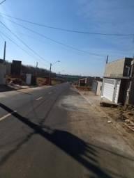 94664fb5ed4 Terreno e lotes - Guarulhos