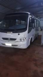 Micro onibus 32 lugares - 2005