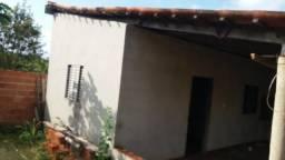Casa em Monte Santo - TO