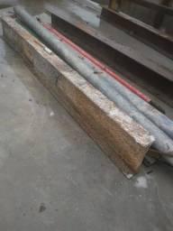 Perfil de aço