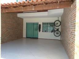Colina de Laranjeiras - Casa 3 quartos + área comercial