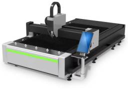 Laser 1000W -Max