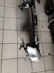 Peças para Frente completa Mercedes A200