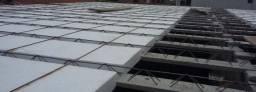 MRS Negócios Vende - Fábrica de Lajes pré-moldadas - Grande Porto Alegre/RS